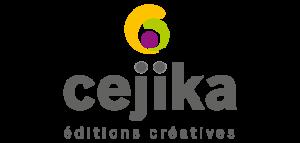 Cejika