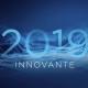 Le Groupe Plastivaloire vous souhaite une année 2019 INNOVANTE